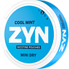 ZYN Cool Mint Mini Normal