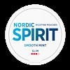 Nordic Spirit Smooth Mint Slim Stark