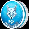 White Fox Mint
