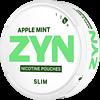 Zyn Apple Mint Slim Stark