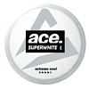 Ace Superwhite Extreme Cool Slim Strong