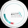 ZoneX Fresh Mint #3 Slim Strong