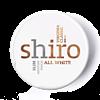 Shiro Virginia Classic Slim Normal