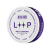 LOOP Salty Ludicris Slim Normal