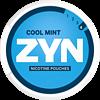ZYN Cool Mint Strong