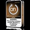 On! Coffee 4 mg