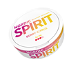 Nordic Spirit True White Bergamot Wildberry Slim Strong