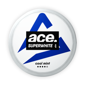 ACE_Brand_Image_400x400_01.png