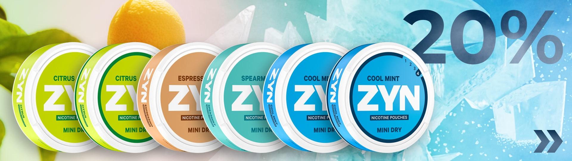 ZYN_20%_Offers