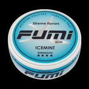 Fumi_Brand_Image_400x400_01.png
