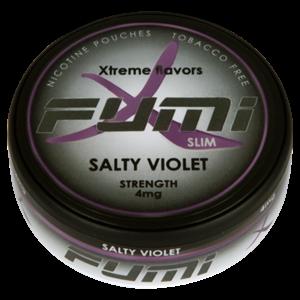 fumi-salty-violet-slim-normal.png