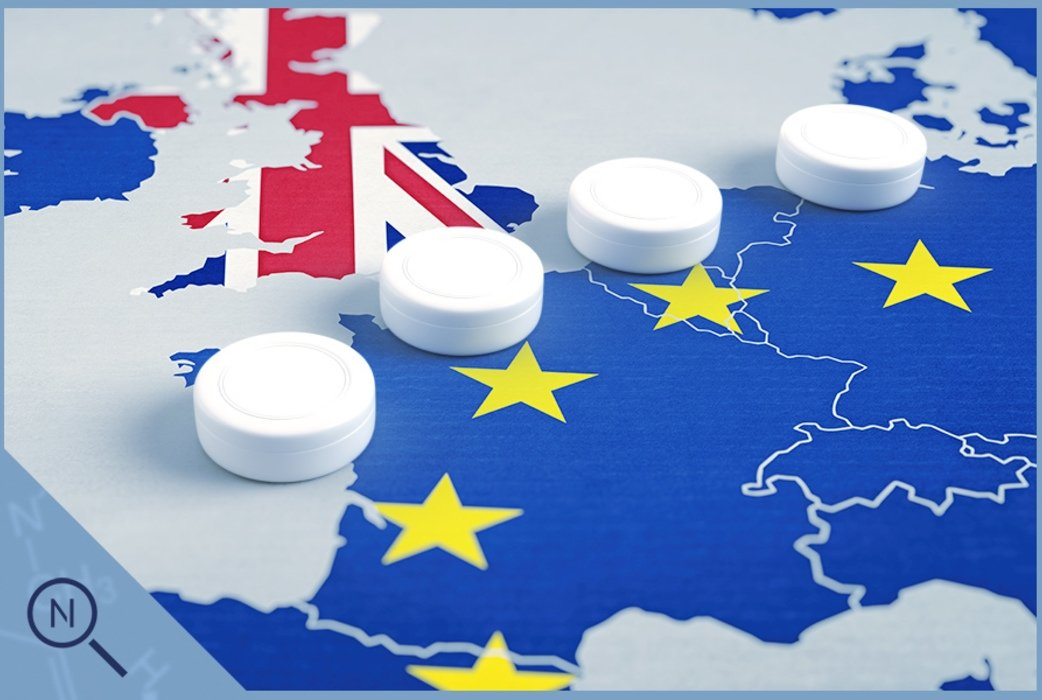 How will Brexit affect your tobacco habit?
