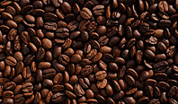 Kahvi Nikotiinipussit