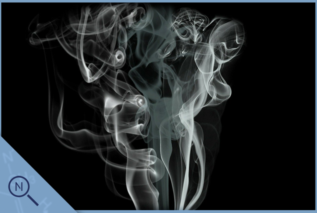Nikotiinipussit ja mediakeskustelu