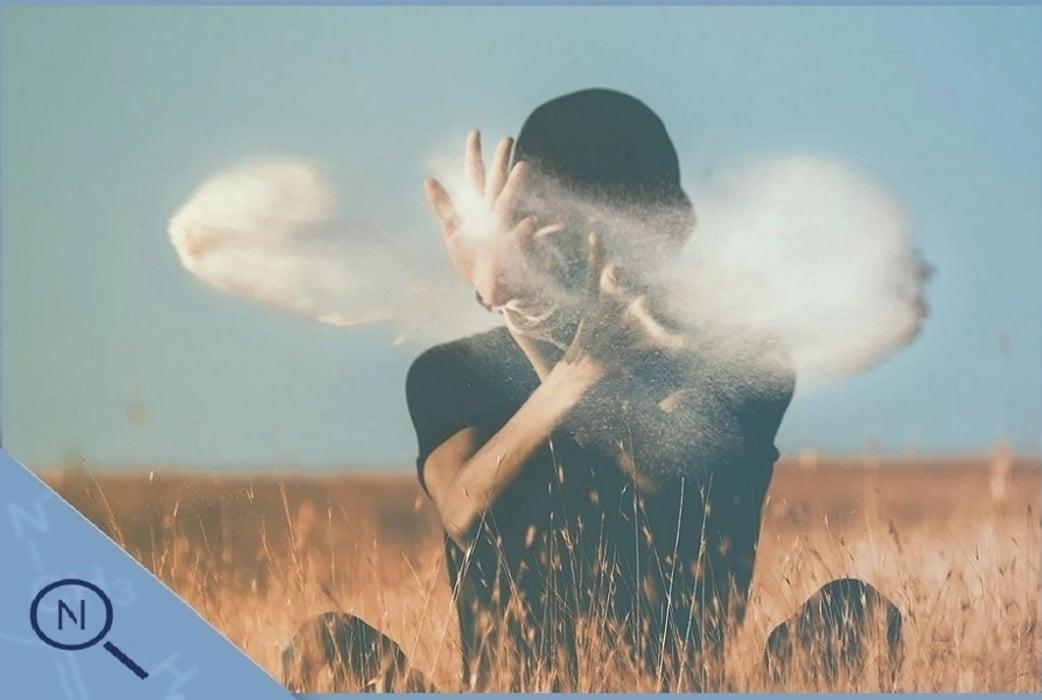Nikotin Wirkung Psyche