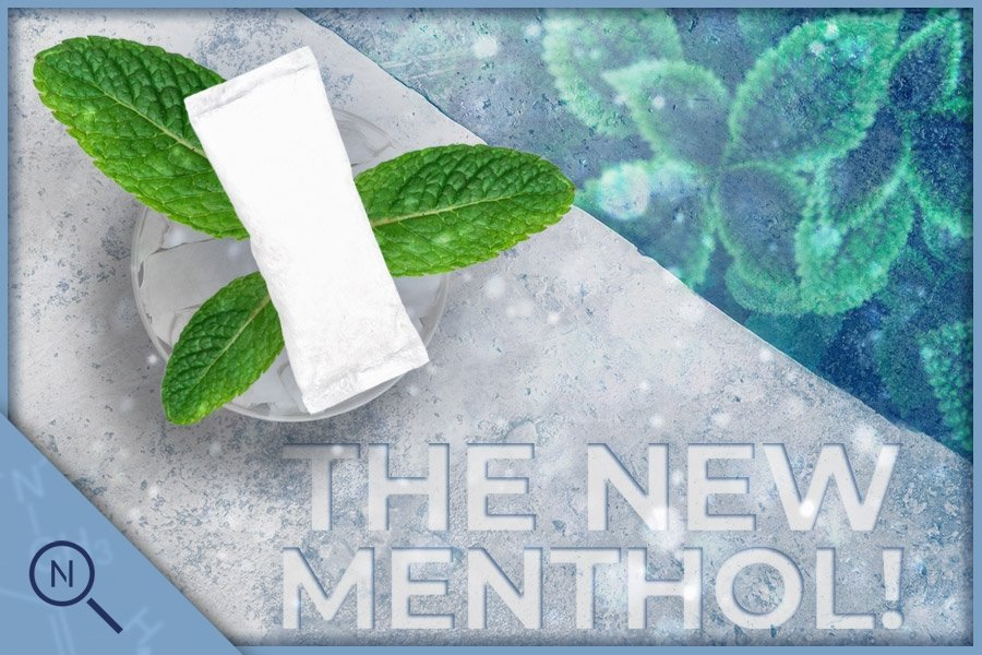 The Menthol Ban And Mint Nicotine Pouches