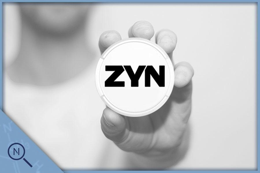 Was ist ZYN?