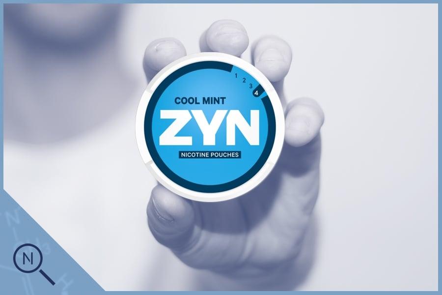 what-is-zyn