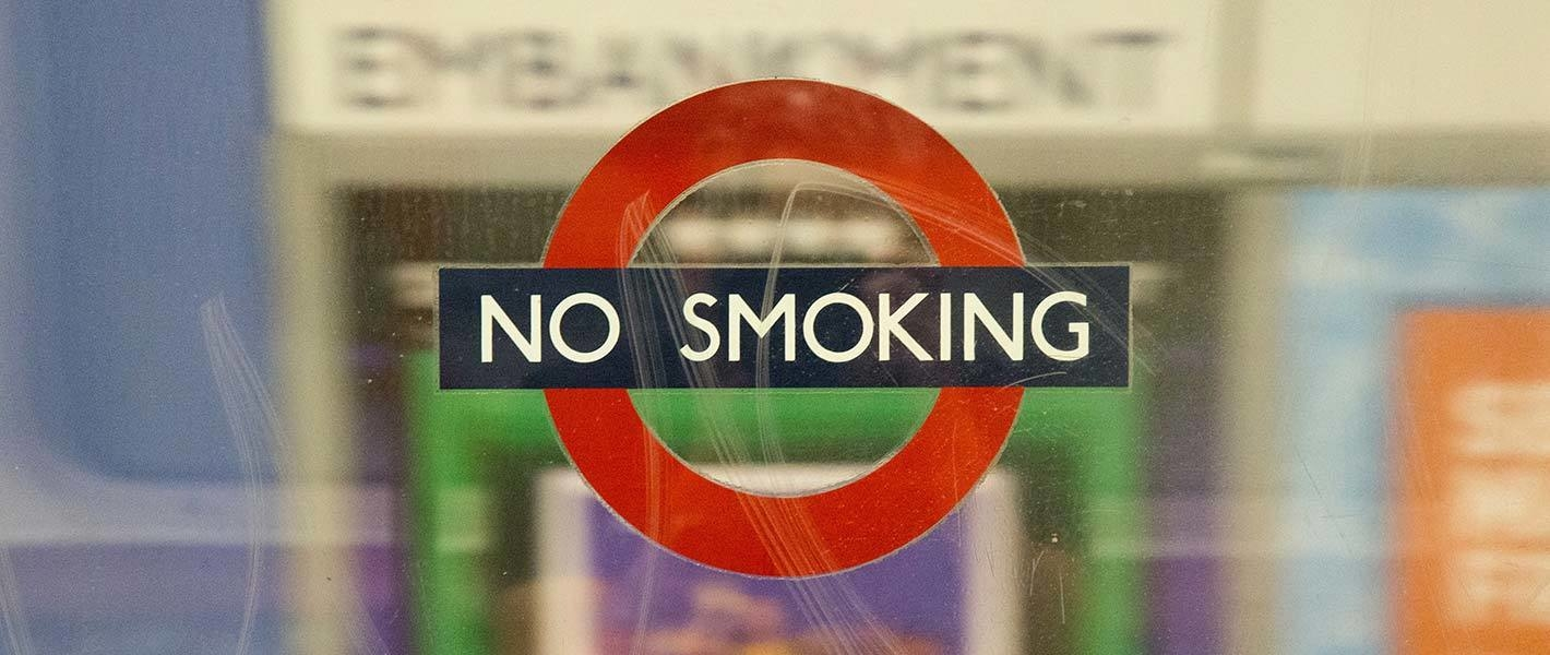 What´s next for smoking Brits