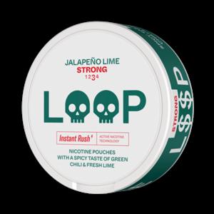 LOOP_Brand_Image_400x400_01.png