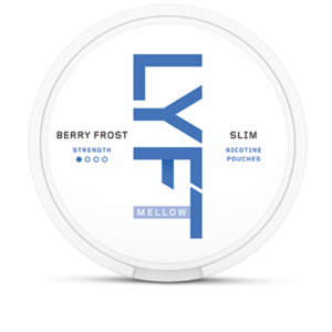 lyft-berry-frost-mellow-4-mg-slim-normal.png