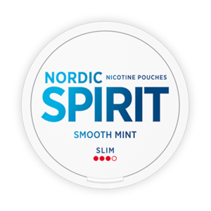 Nordic_Spirit_Brand_Image_400x400_01.png