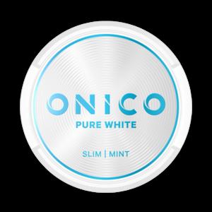 ONICO_Brand_Image_400x400_01.png