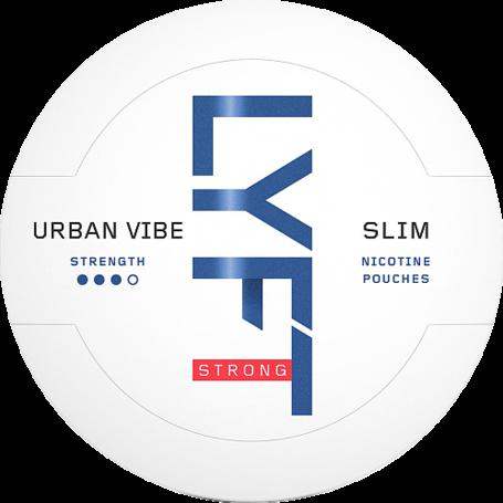Lyft Urban Vibe Slim Stark