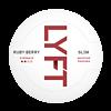 Lyft Ruby Berry Slim Normal