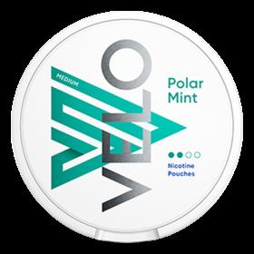 Velo Polar Mint Slim Normal