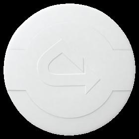 KickUp Real White Original Nikotinfrei