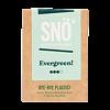 SNÖ Evergreen Mini Light Nikotinbeutel