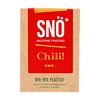 SNÖ Chili Mini Light Nikotinbeutel