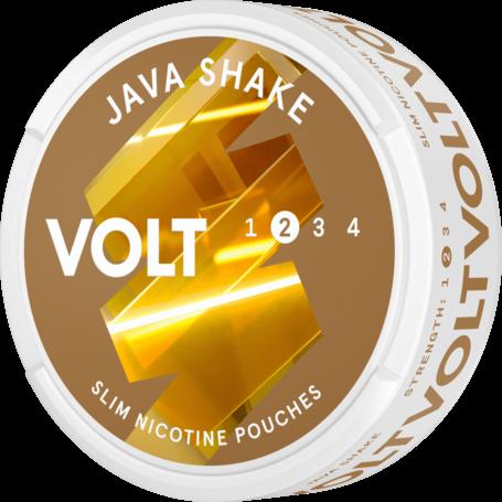 VOLT Java Shake Slim Stark