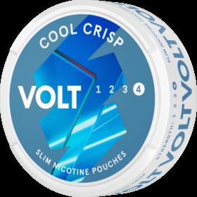 VOLT Cool Crisp Slim Extra Stark