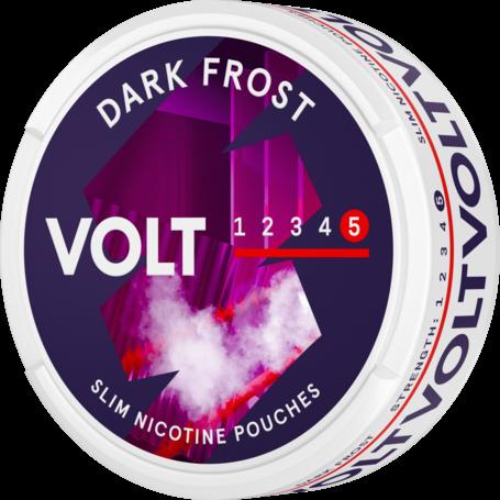 VOLT Dark Frost Slim Extra Stark