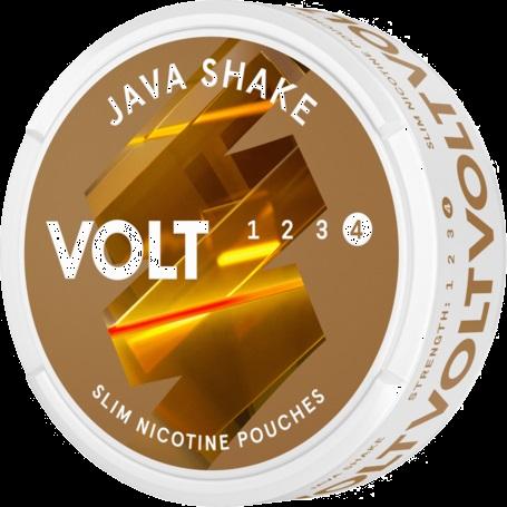 VOLT Java Shake Slim Extra Stark