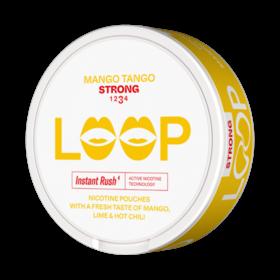 LOOP Mango Tango Slim Stark