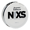 N!xs Bergamot Tobacco Large Normal Nicotine Pouches