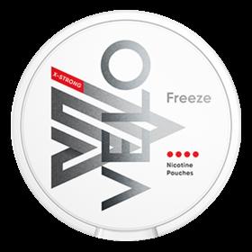 Velo Freeze Slim Strong