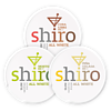 Shiro Drink Mixpack Nicotine Pouches-paket