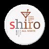 Shiro Cuba Libre Slim Normal