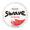 Swave Daiquiri Slim Strong Nicotine Pouches