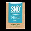 SNÖ Mint Mini Light Nicotine Pouches