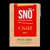 SNÖ Chili Mini Light Nicotine Pouches