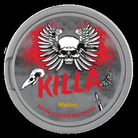 Killa Melon Slim Extra Strong