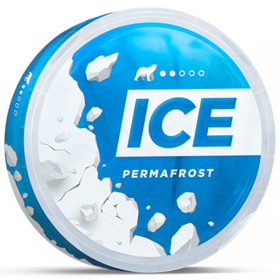 Ice Permafrost Slim Normal