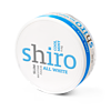 Shiro Cool Mint Slim Light