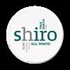 Shiro True North Slim Light