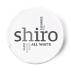 Shiro Licorice Slim Light